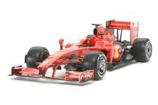 Tamiya 20059 Ferrari F60 Grand Prix Collection 1/20 Scale