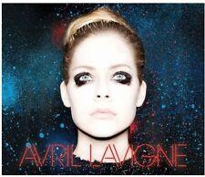 Avril Lavigne - Avril Lavigne [New CD] Asia - Import, NTSC Format