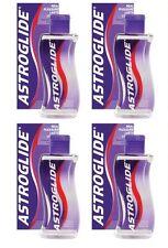 4 Pack-Lubrificante Lubrificante pessoais & Hidratante vaginais, 5 oz cada