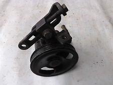 Mazda MX-5 MK1 Power Steering Pump
