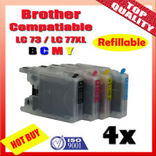 Compatible Printer Ink Cartridges for Brother