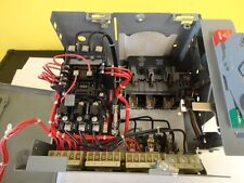 Allen Bradley Centerline 2100 Motor Control Starter Bucket Size 1 509-BOD #2