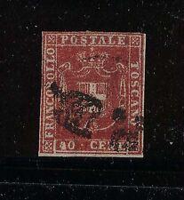Tuscany  21  used    catalog $475.00