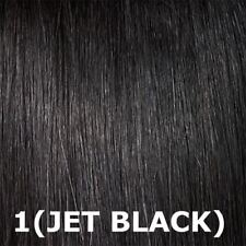 SUPER DEEP-Extended Part Deep Swiss Lace Front Wig -Super Long- Janet Collection