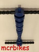 Bearing Press / Installation Tool Universal Bicycle Bearing Cartridge Installer