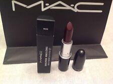 MAC MATTE MEDIA LIPSTICK, FULL SIZE & BRAND NEW IN BOX - 100% AUTHENTIC !!