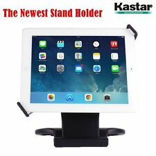 Kastar 360 Swivel Rotating Stand Holder Tabletop Stand for all 7