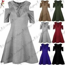 35bd709e5fc0 Mini Damenkleider günstig kaufen   eBay