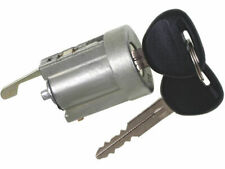 For 1999-2000 Mitsubishi Montero Ignition Lock Cylinder SMP 87515PM