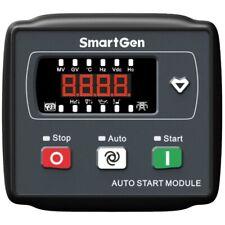 SmartGen MGC120 Auto Start Generator Controller (AMF)