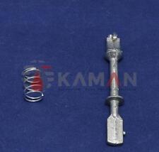 1x Reparatursatz Türschloss Excenter 6K4837223B Polo Golf Variant ibiza 71mm