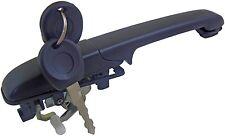 Dorman 94504 Exterior Door Handle