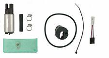 Fuel Pump and Strainer Set Rear Carter P76304 By Federal Mogul USA no China