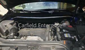 2017-2018 Cadillac XT5 2.0 3.6 SUV FWD AWD Front Upper Strut Tower Bar Brace STB