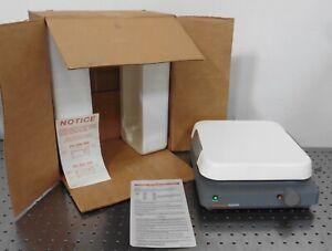 G172910 Corning PC-500 Laboratory Hot Plate