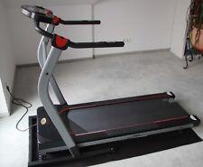 Heimsport-Trainingsgerät - Elektrisches Laufband