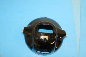 Honda CB750 Hondamatic Headlight Bucket HM-37M-S