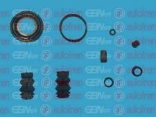 Kit de reparation, etrier de frein AUTOFREN SEINSA D41826 pour Audi