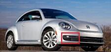 Genuine Satin blackchrom vent VW Beetle Convertible 5C1 5C7 5C5854662E9B9
