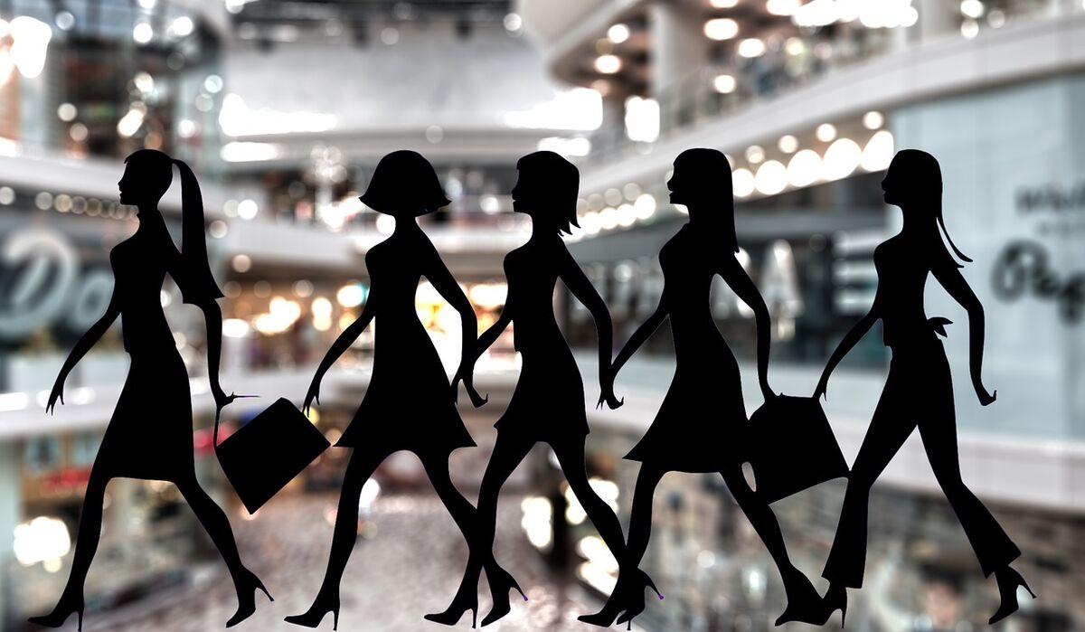 TuLu's Ladies Clothing Boutique