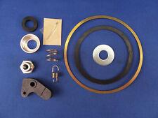 Mercedes All Ponton, 300SL RO, 300D Horn/Turn Signal Repair Kit