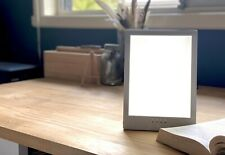 HappyLamp | Light Therapy Device | SAD LAMP | AU Stock | Express Delivery
