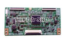 1PC Samsung UA40D6000SJ Logic board#SS