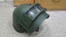 6B6-3 / K6-3 (wie Altyn) Original Titan FSB Speznas / Russischer Helm
