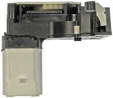 Door Lock Actuator 746-011 Dorman (OE Solutions)