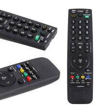 Replacement Smart Remote Control For AKB69680403 3D Smart TV Control NT