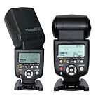 Yongnuo YN-560III Wireless Trigger Speedlight Flash for Canon Nikon Olympus