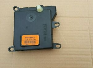 HEATER BLEND DOOR ACTUATOR FOR FORD TRANSIT up to 2013 ALL AC MODELS
