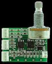 Artec SE3A SE3-A Bass Guitar Electronics Board! Véritable ARTEC!