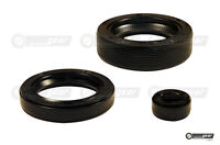 Ford Cortina / Capri / Escort Type E Rocket Gearbox Oil Seal Set