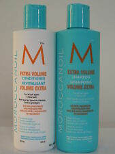 "MOROCCANOIL ""EXTRA VOLUME"" SHAMPOO & CONDITIONER SET"