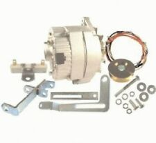 New Ford 8N Tractor Alternator Kit  w/Hardware Included