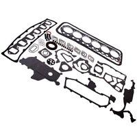 Guarnizione Motori Per Nissan Patrol TD42 TD42T Y60 Y61 Diesel Engine Gasket Kit