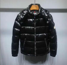 2020s Winter Warm 90% Duck Down Hooded Thicken Mens Jacket Coat Puffer Parka Hot