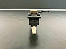 Performance Amp Dj Equipment Cartridges Amp Stylus For Sale Ebay