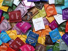 Organic Herbal Pukka Tea Bags Individually Enveloped Tagged, Popular Selection