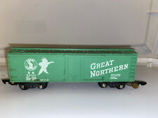 AMERICAN FLYER Gilbert S #24422 Great Northern Reefer