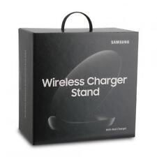 Samsung Wireless Qi Charger  EP-N5100BBE per alaxy note 8 e 9 Galaxy S9 SM-G960F