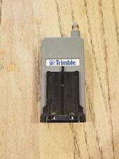 Trimble 24ghz External Robotic Total Station Radio Module For S6 Sps Rts