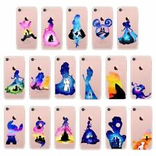 Aurora Plain Mobile Phone Fitted Cases/Skins