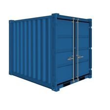 Buy Commercial Shipping Storage Containers eBay
