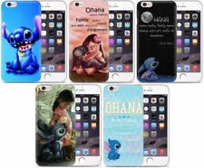 Apple Stitch Mobile Phone Fitted Cases/Skins