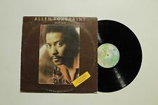 ALLEN TOUSSAINT Motion LP Warner Bros BSK 3142 US 1978 Gold Stamp Promo 05G