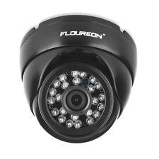 8CH 1080N AHD DVR 4X 3000/2000TVL Outdoor Camera Security CCTV System Kit 1TB
