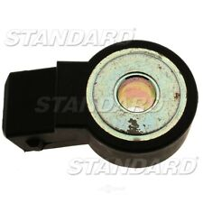 Ignition Knock (Detonation) Sensor Standard KS168