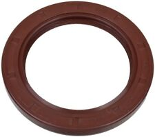 Oil Pump Seal 15818 SKF